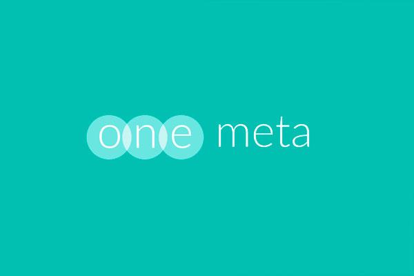 Meta - Adobe Muse Template