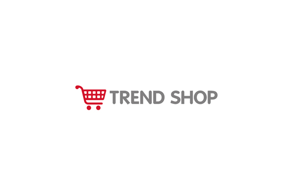 Trend Shop Muse Template