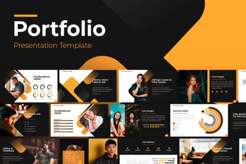 Portfolio-Main-Cover